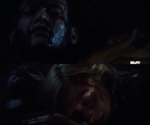 teen wolf, tw, and 6x13 image
