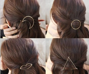 want, wishlist, and hair clips image