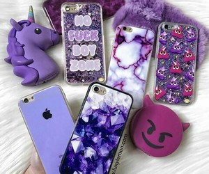apple, emoji, and cases image