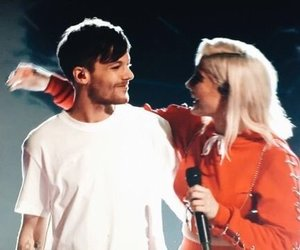 feat, back to you, and bebe rexha image