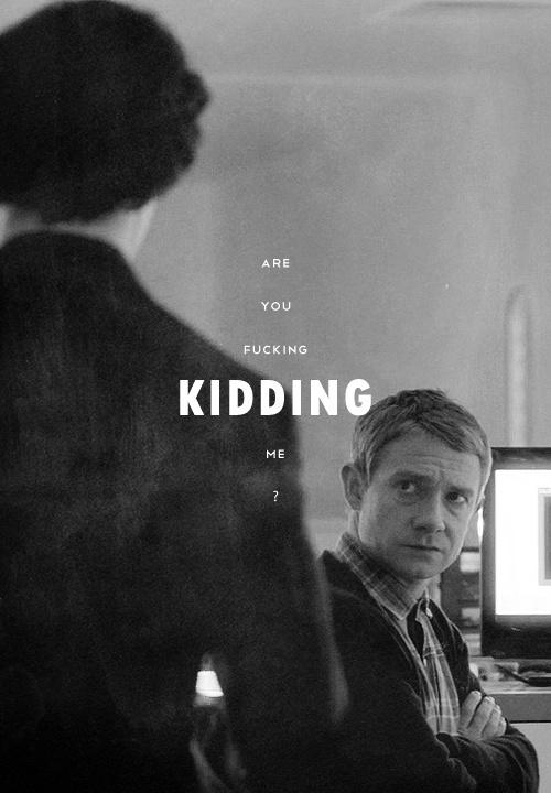 221B Baker Street, babe, and bae image