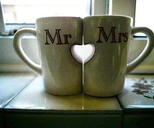 love, mr, and mrs image