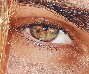 eyes, jay alvarrez, and eyebrows image