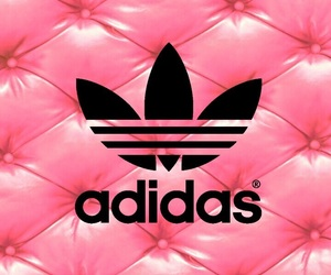 adidas, wallpaper, and iphone image