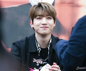 korean, fansign, and day6 image