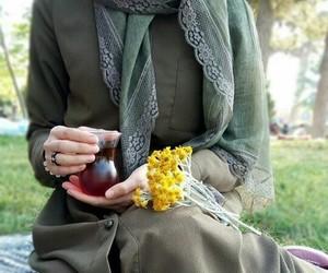 Image by Amira Muhammed