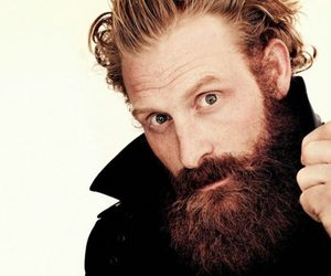 got, game of thrones, and tormund image