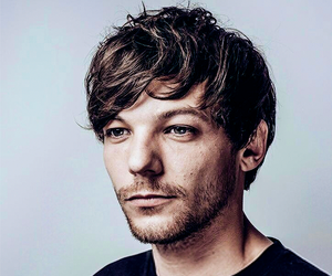 louis, photoshoot, and one direction image