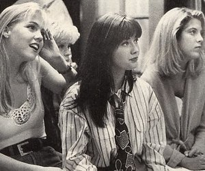 beautiful, young, and beverly hills 90210 image