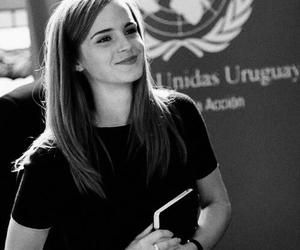 emma watson and uruguay image