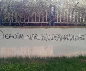 ask, tumblr, and şiir sokakta image