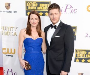 celebrities, handsome, and Jensen Ackles image