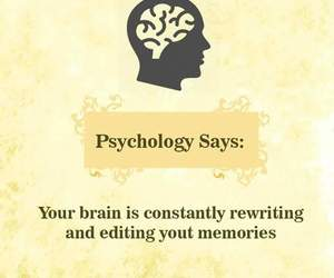 psychological facts image