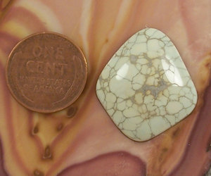 etsy, jewelry cab, and variscite image