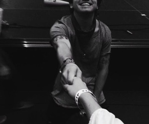 jc and caylen image