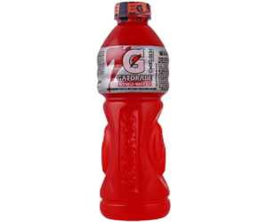 gatorade, overlay, and png image