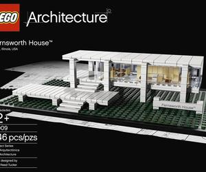 architecture, building, and lego image