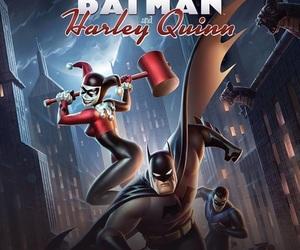 film, movie, and dc comics image