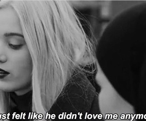 skam, william, and love image