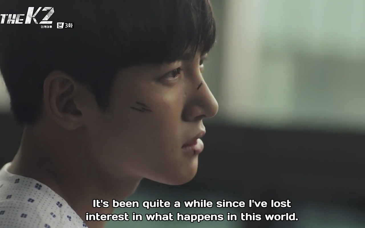 images about kdrama lines on we heart it see more about