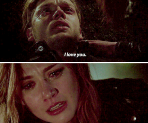 jace, clary fray, and clary image