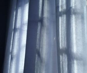 sunshine, aethetic, and window image