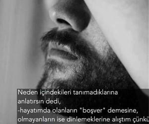 türkçe sözler, İnstagram hİkaye, and aydindiyorki image