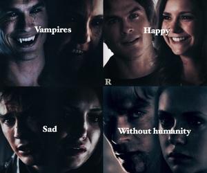 edit, the vampire diaries, and elena gilbert image