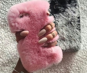 accessories, want, and pretty nails image