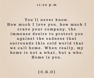 boy, brokenheart, and feelings image