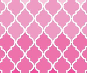 background, pink, and rosado image