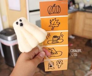 quality, tumblr, and Halloween image