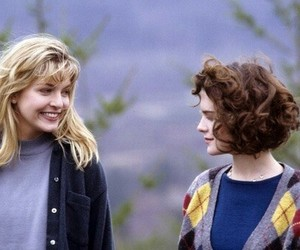 Twin Peaks, 90s, and Laura Palmer image