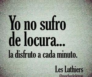 les luthiers and locura image