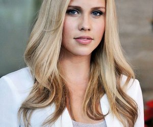 claire holt, the vampire diaries, and The Originals image