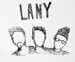 alternative, band, and music image