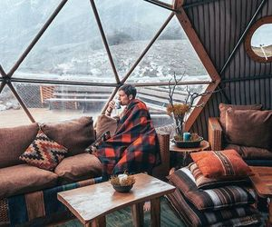 home, cozy, and interior image