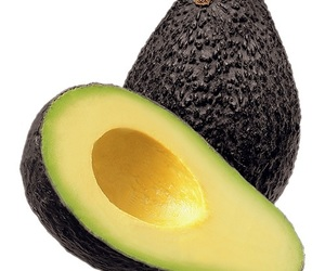 avocado, aesthetic, and food image