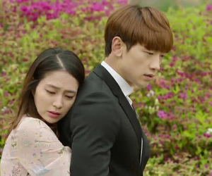 doramas and please come back mister image