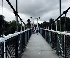 bridge and exeter image