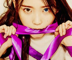 aesthetic, idol, and korean girl image
