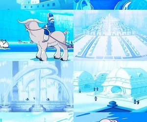 avatar, the last airbender, and avatar the last airbender image