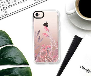 case, casetify, and iphonecase image