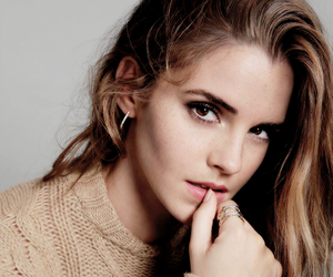 article and emma watson image