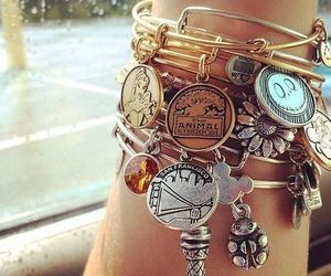 accesories, beautiful, and girly image