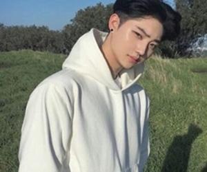 asian boy, beauty, and boy image