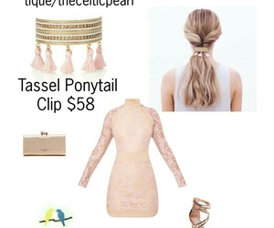 accessories, boutique, and shopping image