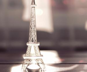 paris, beautiful, and wallpaper image