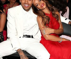 Tragic:Chris Brown has opened up about the night he assaulted ex-girlfriend Rihanna in 2009 - claiming he 'felt like a f***ing monster' (pictured 2013)