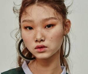 yoon young image